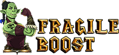 Fragile Boost