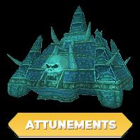 Buy attunements