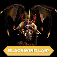 Buy blackwing lair