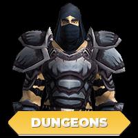 Buy dungeons