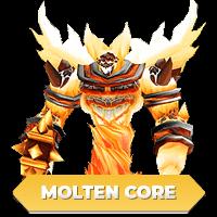 Buy molten core