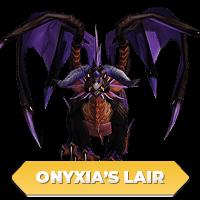 Buy onyxia's lair