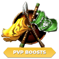 Buy pvp boosts