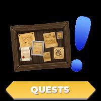 Buy quests