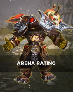 Buy Arena Rating