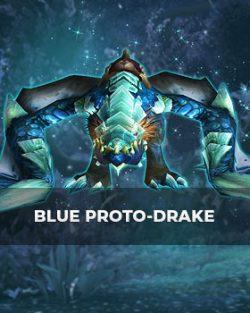 Buy Blue Proto-Drake