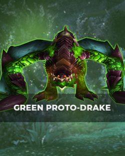Buy Green Proto-Drake
