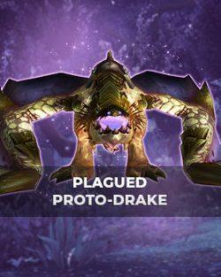 Buy Plagued Proto-Drake
