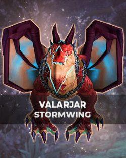 Buy Valarjar Stormwing